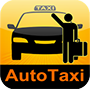 android app taxi booking